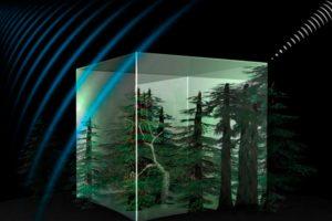 SENER llevará a cabo los dispositivos de ensamblaje de la estructura del satélite Biomass