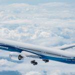 El 787-10 Dreamliner de Boeing consigue la aprobación de la FAA para su uso en aviación comercial