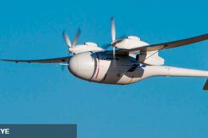 Boeing HorizonX Ventures invierte en Kittyhawk, la start-up de software para sistemas de vehículos aéreos no tripulados