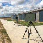 Thales logra un nuevo contrato de sistemas anti-drones en el Sudeste Asiático