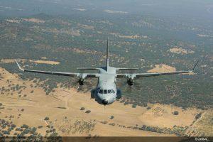 C295, Airbus, C-295