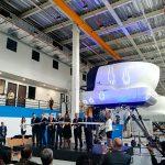 CAE inaugura un nuevo Centro de Entrenamiento de Vuelo en Bogotá