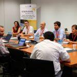 CATEC acoge una jornada para discutir sobre la nueva regulación de drones en Europa