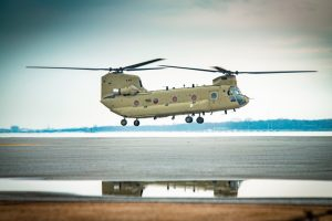 ch-47f, boeing, chinook