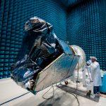 El satélite Cheops ya tiene ventana de lanzamiento