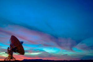 Un estudio revela que las comunicaciones por satélite ahorraron a las aerolíneas tres mil millones de dólares