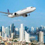 Copa reanudó vuelos internacionales desde Colombia