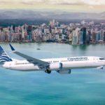 Goldman Sachs reconoció a Copa como la aerolínea más sólida en la región