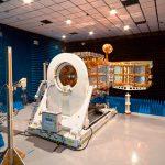 El primer satélite radar COSMO-SkyMed Segunda Generación listo para lanzamiento
