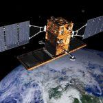 Telespazio monitorizará las plataformas petroleras de Petrobras en Brasil