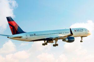 Delta reanudará su vuelo diario entre Málaga con Nueva York este verano