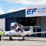 European Flyers ofrece el APS MCC en sus cursos de piloto ATPL (A)