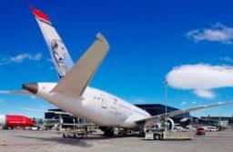 Norwegian anuncia sus primeras rutas en Canadá