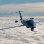 Aertec y GMV se adjudican un contrato para la terminación segura de vuelos de RPAS