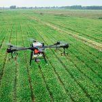 Arranca SUGUS, proyecto europeo para la integración de drones en el espacio aéreo