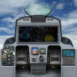 Elbit suministrará productos de misión crítica y sistemas de entrenamiento para el T-X