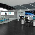 ENAIRE licita por 12 millones de euros la creación de un centro de servicios y supervisión