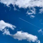 ENAIRE gestionó 681 vuelos de carga sanitaria y repatriaciones desde el 14 de marzo