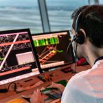 El estado de alarma no conllevará demoras en los cursos de ATC de FTEJerez
