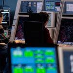ENAIRE licita la implantación del Programa Técnico de Seguridad por 3,9 millones de euros