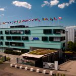 La ESA toma medidas frente a la pandemia
