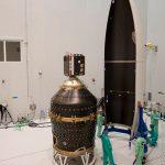 La ESA encarga la primera misión de eliminación de basura espacial del mundo