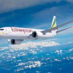 Ethiopian afirma que los pilotos del vuelo ET302 siguieron los procedimientos recomendados por Boeing
