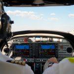 Dos nuevas promociones inician el curso de Piloto Comercial en European Flyers