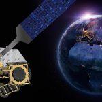 Thales Alenia Space construirá el satélite EUTELSAT 10B