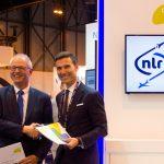 NLR y everis ADS firman un acuerdo para impulsar la innovación en el sector ATM