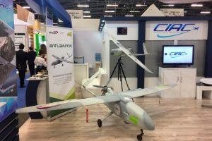 La CIAC y everis Aeroespacial y Defensa firman un acuerdo de colaboración