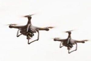 everis coordina un proyecto europeo para la mejora de las prestaciones de los UAV mediante EGNOS y Galileo
