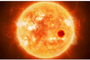Los exoplanetas son el objetivo de la próxima misión científica de la ESA