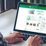 Extenda potencia sus servicios online