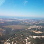 La Fuerza Aérea Portuguesa concluye entrenamiento en Polonia