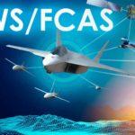 Tecnobit y UAV Navigation se asocian estratégicamente