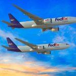 Boeing bate récords de entregas de aviones y amplía cartera de pedidos