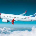 Norwegian dedicará dos aviones a Félix Rodríguez de la Fuente