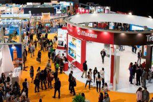 En marzo se celebrará la 2º edición de la Feria del Viaje de Madrid
