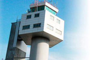 FerroNATS, entre los mejores de Europa en gestión de la seguridad de navegación aérea