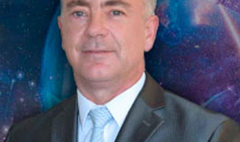 Ramirez Goñi, FIDAE 2022