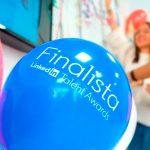 GMV finalista en los Talent Awards de LinkedIn