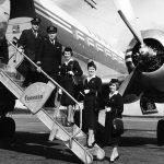 Finnair cumple 95 años con récord de frecuencias en España