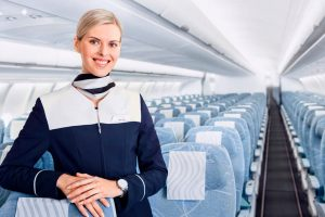 Finnair lanza nueva ruta a la ciudad china de Nanjing