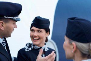 Finnair abre nuevas rutas a las ciudades noruegas de Bergen y Tromsø
