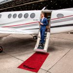 Artículo: Ocho cosas que no sabía del mercado brasileño de aviación ejecutiva