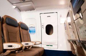 Flight Level, A321neo