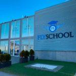 Flyschool Air Academy obtiene aprobación UPRT y el ATPL(A) Integrado