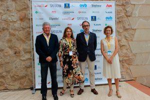 Iberia express será la aerolínea oficial del III Foro de Comunicación Turística