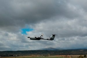 GMV firma un acuerdo de colaboración con AUREA Avionics